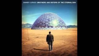 Damien Jurado - Silver Timothy