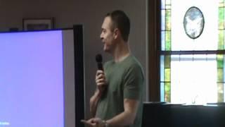1 LVTP 05-12-2012 Ed Reform Workshop