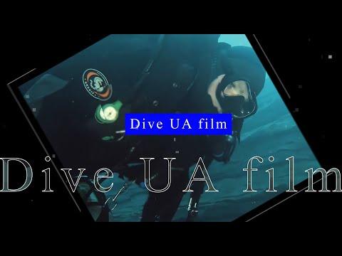 Фото Возможна съемка и монтаж видео любого формата -  подводного, надводного и воздушного ;)