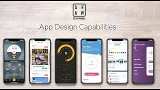 SF AppWorks - Video - 3