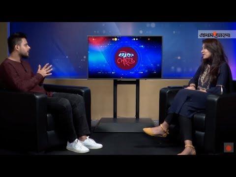 সিয়াম আহমেদ; ক্যাফে লাইভ পর্ব- ৬০ || Cafe Live with Siam Ahmed