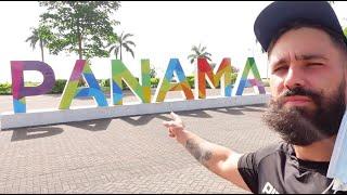 PANAMA – CZYM BYŁY KWITY Z PANAMY I CO MAJĄ Z TYM WSPÓLNEGO POLACY?