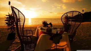 1 HOUR of Relaxing music -  Spa - Zen Music - Night-music - Dinner Music - Romantic Dinner