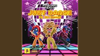 Just Dance (feat. Tia Simone)