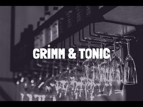 Grimm & Tonic