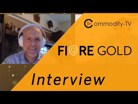 Fiore Gold: Growth-Oriented Gold Producer - Investor Presentation
