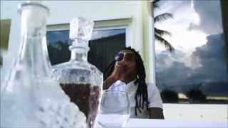 """Young AC - """"So Good"""" (Official Video)"""