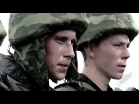, title : 'Русский характер знает вся планета! Слава русскому миру!'