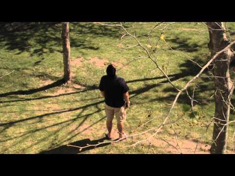 Journey To Grace: The Hansie Cronje Story DVD movie- trailer