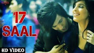 17 Saal  Kemzyy