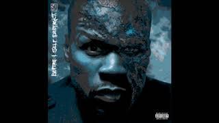 50 Cent-I Got Swag(C&S)