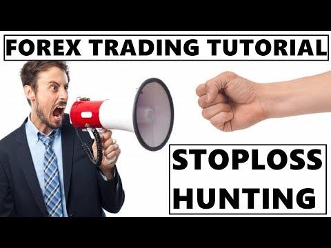 Ema trading strategie
