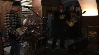 Video Medea Rey - Stadium Insanium (live)