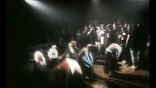 Video Maroko