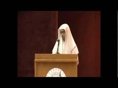 تلاوة أنس محمد أبو يوسف في مسابقة أجمل تلاوة