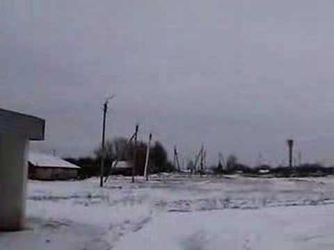 In linea immagazzini di tutti per pescare in Donetsk