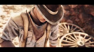 VideoImage1 Wild West Dynasty