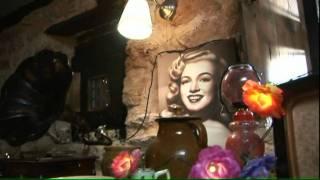 Video del alojamiento La Quinta De Malu