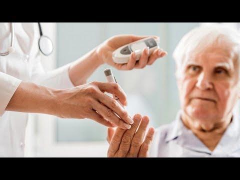 Si les remèdes populaires pour le diabète sucré