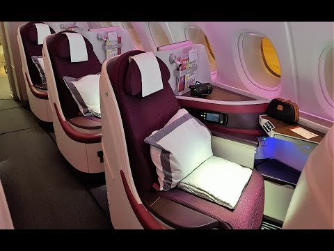 mp4 Business Plan Qatar Airways, download Business Plan Qatar Airways video klip Business Plan Qatar Airways