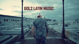 Ganas Sobran Remix - Bryant Myers Ft. Miky Woodz & Justin Quiles