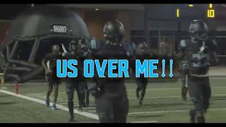 SCHS Football 2019 State Hype Video