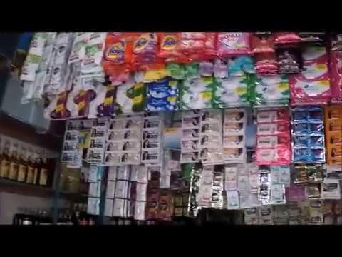 Hindi nawawala ang timbang sa tulong ng mga review soda pagkain sa Neumyvakin
