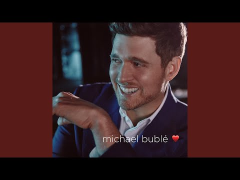 On Michael Bubles album, Love.