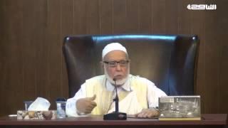 تفسير القرآن الكريم 1