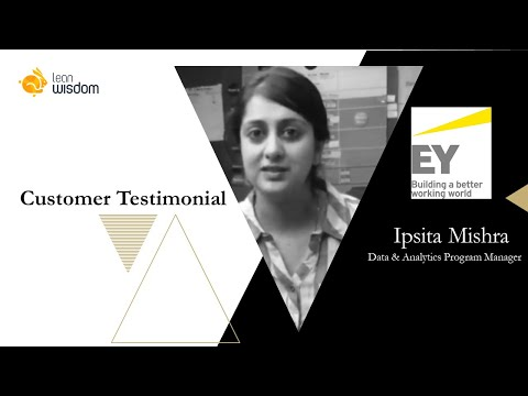 Happy Customer Review - Avani Arora