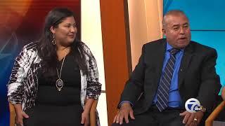 Detroit Hispanic Media in