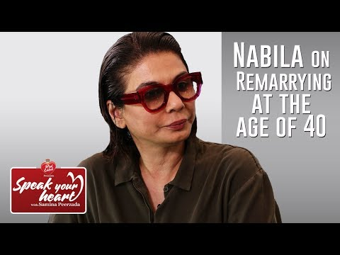 We Bet You Have Never Seen Nabila Like This Ever | Star Who Made us Proud in IIFA 2018