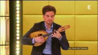 La Boîte à Musique de Jean-François Zygel - Julien Martineau - Sonatine en do majeur de Beethoven
