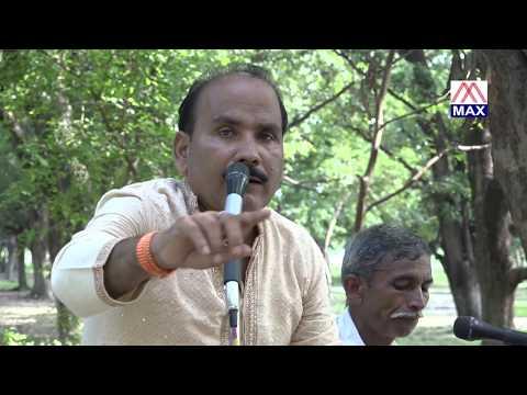 आल्हा नैना गढ़ की लड्डाई Vol-3 Aalha Naina Garh Ki Ladai Bhojpuri Awadhi Aalha By Ram Araj Pathak