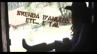 Brenda D'Angelis - Etc... E Tal