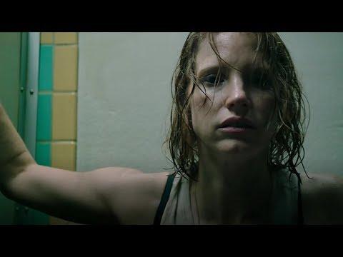 IT CHAPTER TWO - Final Trailer [HD]