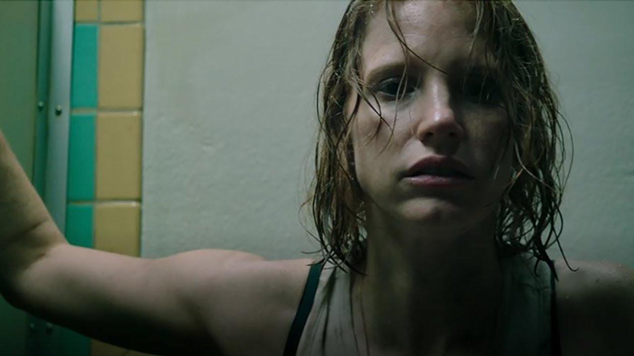 IT CHAPTER TWO - Final Trailer [HD] Screenshot Download