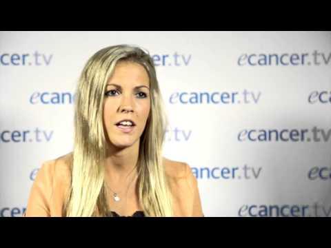 Tratamentul parazit al lupusului