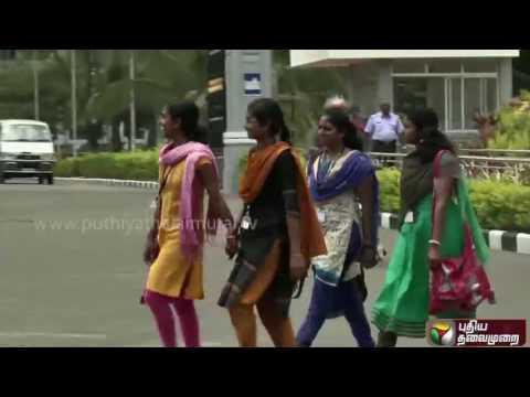 Perun-Seithi-Promo-NEET-Exam-16-08-16-Puthiya-Thalaimurai-TV