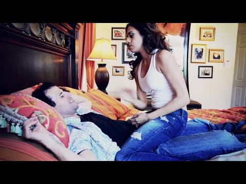 Nohelia Sosa - La Dueña Official Video