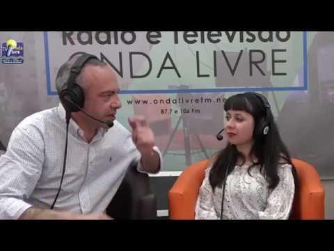 Feira Franca 2018 - Murça