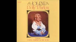 Dolly Parton - 09 Lonely Comin' Down
