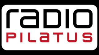 Radio Pilatus Jinglepack 2011 Listen To The Radio Of Living Lucerne
