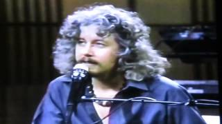 Amazing Grace  ARLO GUTHRIE & FRIENDS
