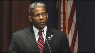 allen west define the enemy what it takes to win in afghanistan