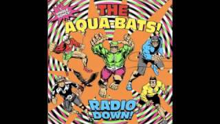 The Aquabats! - Radio Down! (feat. Biz Markie)