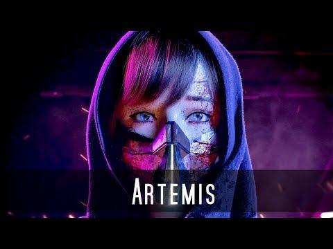 Lindsey Stirling - Artemis | Dubstep Violin