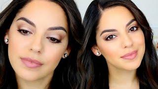 Descargar Mp3 De Maquillaje Entrevista Trabajo Gratis Buentema Org