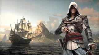 musicas dos piratas assassins creed 4 - 免费在线视频最佳电影电视节目