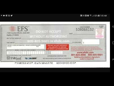 Lumper Receipt Fill Out And Sign Printable Pdf Template